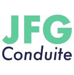 Logo Jfg Conduite