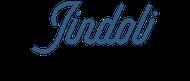 Logo Jindoli