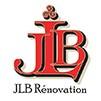 Logo Jlb Renovation