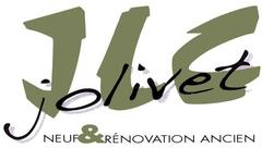 Logo Jlc Jolivet