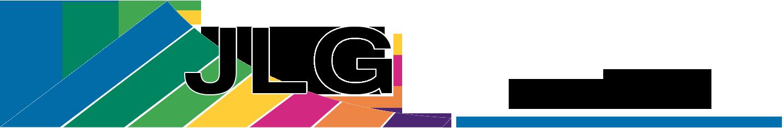 Logo JLG Services