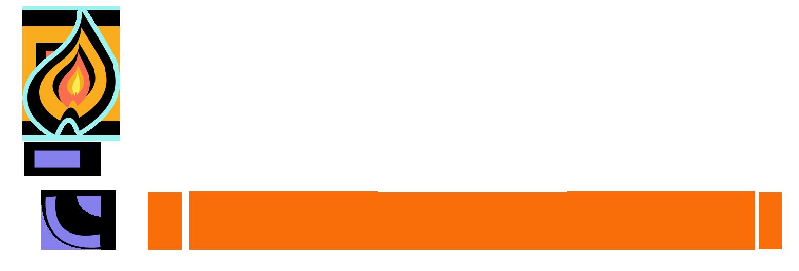 Logo Jml Chauffage