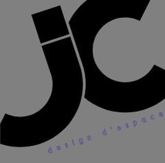 Logo Joel Cochen
