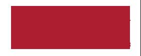 Logo Ambre & Valentine