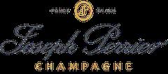 Logo Sa J Perrier