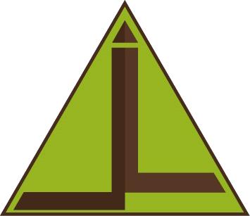 Logo SARL Jouanne Lefevre