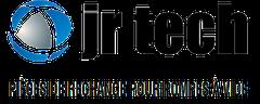 Logo Jr Tech