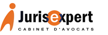 Logo Jurisexpert