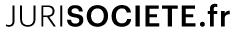 Logo Jurisociete