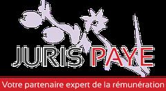 Logo Juris Paye