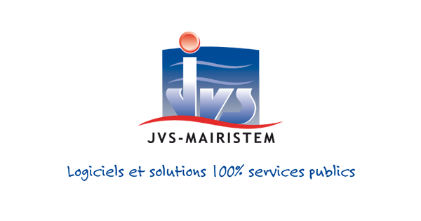 Logo JVS -Mairistem