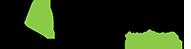 Logo Kaiman