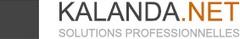 Logo Kalanda