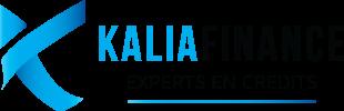 Logo In & Fi Credits Valence