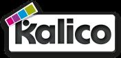Logo Kalico