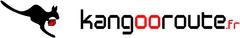 Logo Eirl Kangooroute