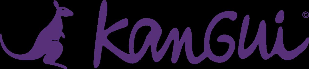 Logo Kangui