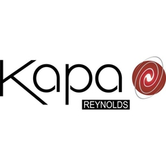 Logo Kapa Reynolds
