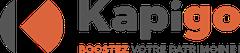 Logo Kapigo
