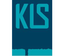 Logo Karera Labo-Services