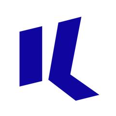Logo Karila Societe d'Avocats