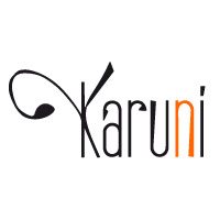Logo Karuni
