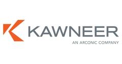Logo Kawneer France SA