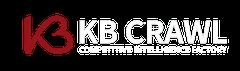 Logo Kb Crawl