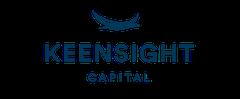 Logo Keensight Capital