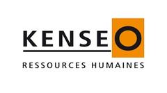 Logo Kenseo Groupe