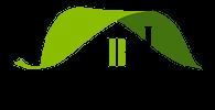 Logo Kenzai