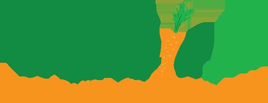 Logo Biovista