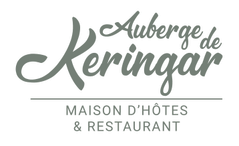 Logo Auberge de Keringar