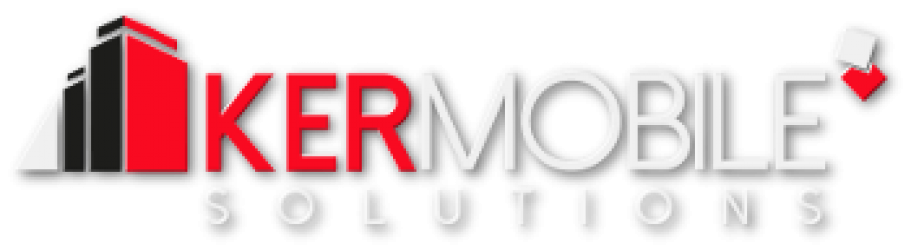 Logo Kermobile Solutions