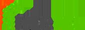 Logo Kertel