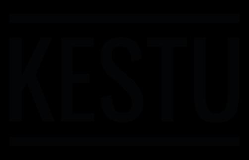 Logo Kestu