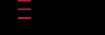 Logo Keyrus Management Regions