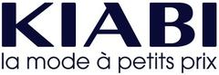 Logo Veti