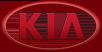 Logo KIA Productions
