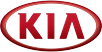 Logo Kia Automobiles