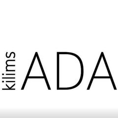 Logo Kilims ADA