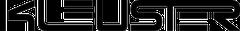 Logo Emd Electro-Mobilite-Distribution
