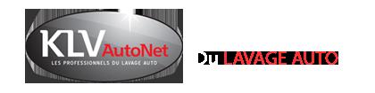 Logo Klv Auto Net 13