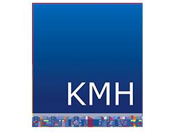 Logo Kmh - Asset