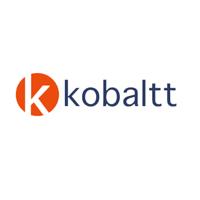 Logo Kobaltt Hr