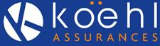 Logo Koehl Assurances