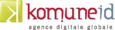 Logo Id Conseil