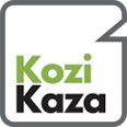 Logo Idilink
