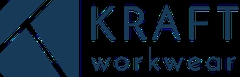 Logo Kraft Workwear