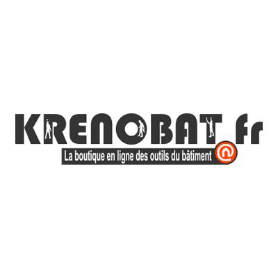 Logo Krenobat Distribution